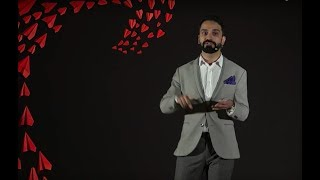 Download Why we need civic education? | Usama Khilji | TEDxLahore Video