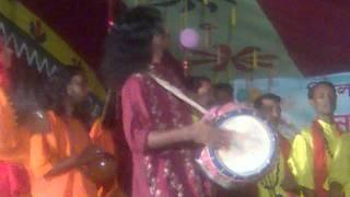 Download Pangshi Douraiya Jaytam Prem Mashukér Bari...Arkum Shah Shilpy Gosthi Video