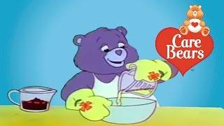 Download Care Bears | Grams' Cooking Corner Video