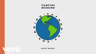 Download Vampire Weekend - Bambina Video