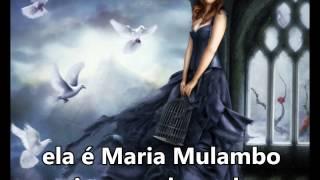 Download Maria Mulambo ″Joga flores no caminho″ SUBTITULADO Y CON LETRA Video