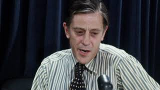 Download The Newspaperman: The Life and Times of Ben Bradlee - Trailer Video