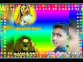 Download Ahilya holkar Video