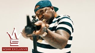 Download Peewee Longway ″Nun Else to Talk About″ (WSHH Exclusive - Official Music Video) Video