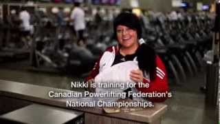Download Undercover Boss - GoodLife Fitness S1 E8 (Canadian TV series) Video