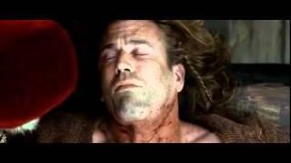 Download Braveheart - FREEDOM Video