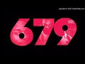 Fetty Wap - 679 [FULL VERSION] (feat. Monty & P-Dice)