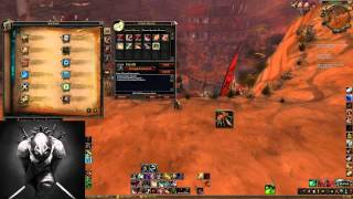 Download Rogue Macros #1 [Trucos RBG] Video