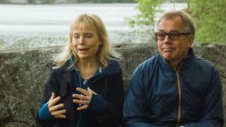 Download Göran och Matilda Gennvi Video