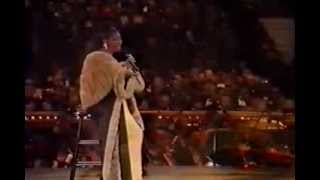 Download Aretha Franklin - I Dreamed A Dream Video
