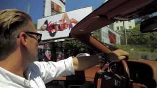 Download Jannik Olander: ″farvel til janteloven″ - en dag ringede P. Diddy Video