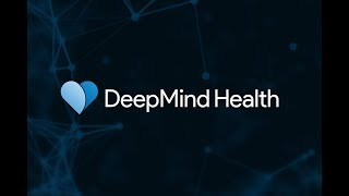 Download How DeepMind's Artificial Intelligence Can Improve Healthcare Video