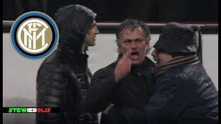Download La Rimonta più Bella dell'Inter ⚽ Inter Vs Siena 4-3 ⚽ HD 1080i #Inter Video