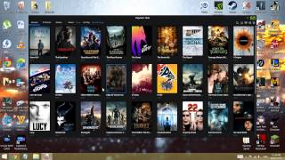 Download Watch free HD Movies and TV Shows FREE- Better Than Netflix Video