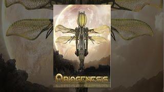 Download Abiogenesis Video