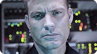 Download BEYOND THE EDGE Trailer (2017) Casper Van Dien Science Fiction Movie Video