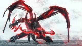 Download Warcraft Demon Hunters (Wow Machinima/Cinematic) Video