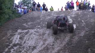 Download SRRS - Horsepower Hill Drags compilation at Wheelin in the Country 8-4-2012 Video