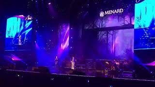 Download Mẹ tôi (Trần Tiến) - Tùng Dương ft. Bằng Kiều [SON] Video