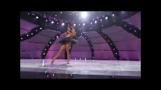 Download Best Female Soloists of Sytycd Video