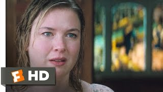 Download Bridget Jones: The Edge of Reason (9/10) Movie CLIP - I've Always Loved You (2004) HD Video