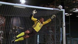 Download Sport Science: Penalty Kicks (HD) Video