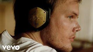 Download Avicii - Feeling Good Video