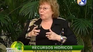 Download Gobernanza de los recursos hídricos transfronterizos - el caso de Trifinio 5/5 Video