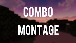 Download Pot PvP | Combo Montage Video