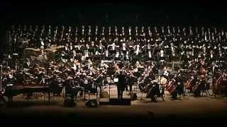 Download ENNIO MORRICONE - CONCERTO ARENA di VERONA - 28 Settembre 2002 Video