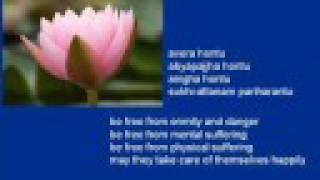 JINAPANJARA GATHA WM Free Download Video MP4 3GP M4A - TubeID Co