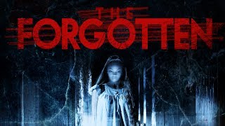Download The Forgotten - Trailer Video