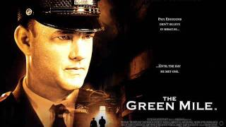 Download The Green Mile Soundtrack - Main Theme Video