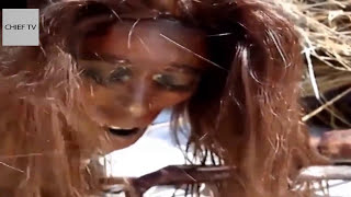 Download Real Life Mermaids Caught On Camera - MUST SEE! Video