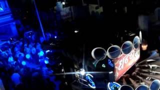 Download Dhannu dhumal Bhilai (धन्नू धुमाल) - Raipur Ganesh Jhanki Video