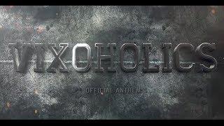 Download 🔥 Clubbasse - Vixoholics (official Anthem) Video