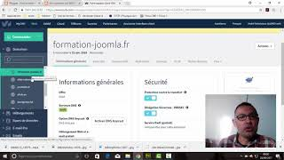 Download Faire une redirection avec un nom de domaine Video