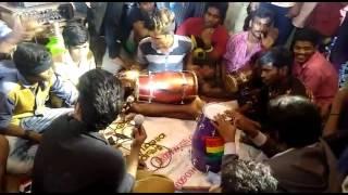 Download Rtr Bala potti new song Video