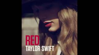 Download Taylor Swift - All Too Well (Audio) Video