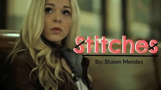 Download Shawn Mendes, ″Stitches″ - Cover by Lovey James Video