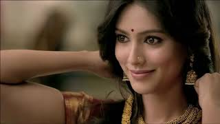 Download Best Husband Wife featuring jewelry Ad Video