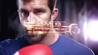 Download UFC 199: Signature Moves - Luke Rockhold Video