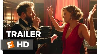 Download Long Shot Trailer #1 (2019) | Movieclips Trailers Video
