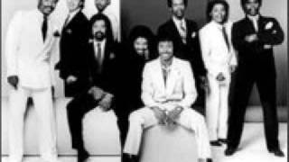 Download Dazz Band-Heartbeat (1985) Video