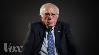 Download Bernie Sanders: The Vox Conversation Video
