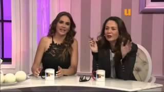 Download Netas Divinas - 13/08/2015 Video