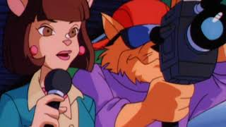 Download Swat Kats Unplugged Video