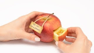 Download 7 FUN IDEAS TO CUT FRUITS & VEGETABLES! Video