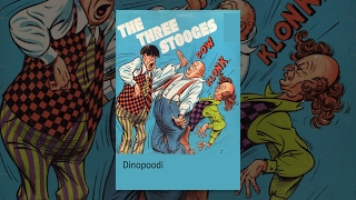 Download The new Three Stogges: Dinopoodi Video