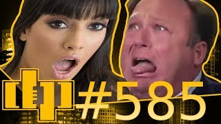 Download MERCEDES CARRERA UPDATE! - FACEBOOK CURRENCY? - OJ'S TWITTER! - PLUS MORE! | DP #585 Video